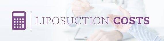 Liposuction Costs
